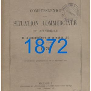 BUSC-50418_CR_Situation-industrielle_1872.pdf