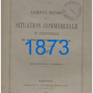 BUSC-50418_CR_Situation-industrielle_1873.pdf