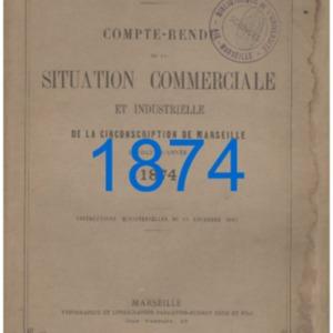 BUSC-50418_CR_Situation-industrielle_1874.pdf