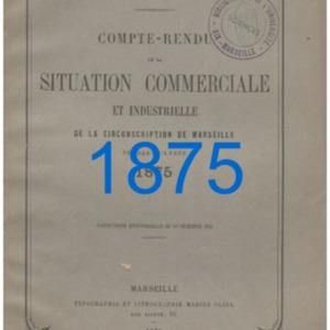 BUSC-50418_CR_Situation-industrielle_1875.pdf