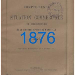 BUSC-50418_CR_Situation-industrielle_1876.pdf