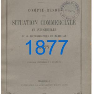 BUSC-50418_CR_Situation-industrielle_1877.pdf