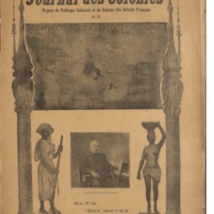 CCIAMP_PK-0540_Journal-colonies_1918.pdf