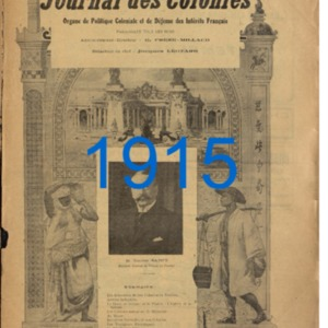 CCIAMP_PK-0540_Journal-colonies_1925.pdf