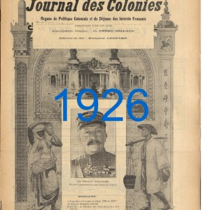 CCIAMP_PK-0540_Journal-colonies_1926.pdf