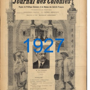 CCIAMP_PK-0540_Journal-colonies_1927.pdf