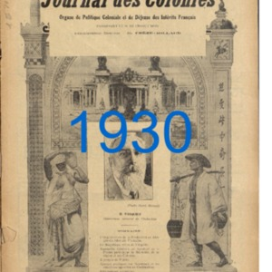 CCIAMP_PK-0540_Journal-colonies_1930.pdf