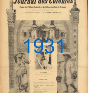 CCIAMP_PK-0540_Journal-colonies_1931.pdf