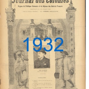 CCIAMP_PK-0540_Journal-colonies_1932.pdf