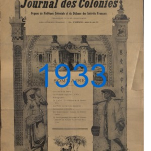 CCIAMP_PK-0540_Journal-colonies_1933.pdf