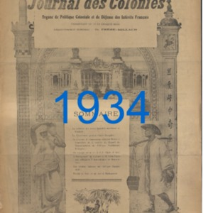 CCIAMP_PK-0540_Journal-colonies_1934.pdf