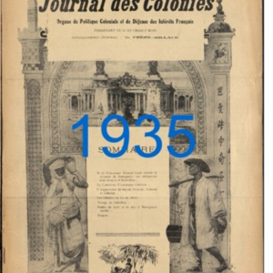 CCIAMP_PK-0540_Journal-colonies_1935.pdf
