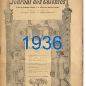CCIAMP_PK-0540_Journal-colonies_1936.pdf