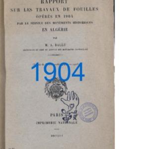 BIAA-Af-Alg-24_Rapport-travaux-fouilles-Algerie_1904.pdf
