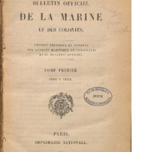 RES-51813_BO-marine_1681-1879.pdf