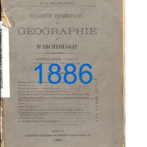 BSGAO_1886-T-06-F-28-31.pdf