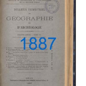 BSGAO_1887-T-07-F-32-35.pdf