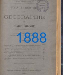 BSGAO_1888-T-08-F-36-39.pdf