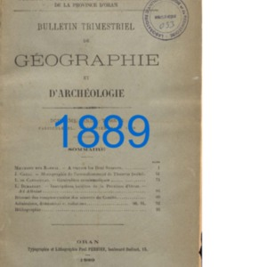 BSGAO_1889-T-09-F-40-43.pdf