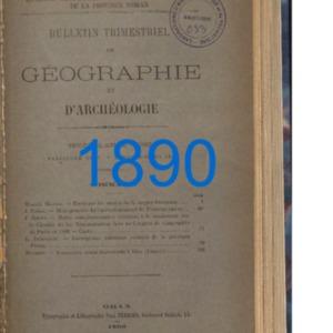 BSGAO_1890-T-10-F-44-47.pdf
