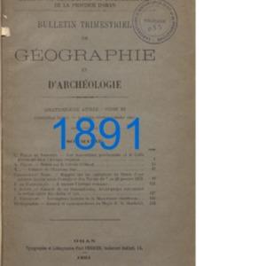 BSGAO_1891-T-11-F-48-51.pdf