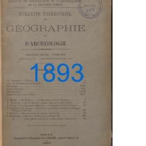 BSGAO_1893-T-13-F-56-59.pdf