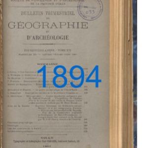 BSGAO_1894-T-16-F-60-63.pdf