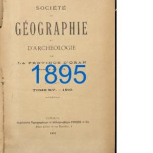 BSGAO_1895-T-19-F-64-66.pdf