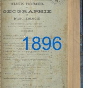 BSGAO_1896-T-16-F-44-47.pdf