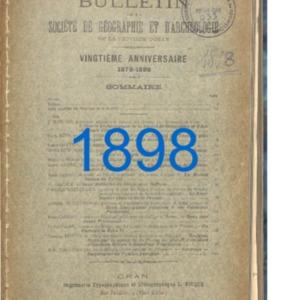 BSGAO_1898-T-18-F-76-78_20e.pdf