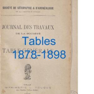 BSGAO_Tables_1878-1898-S1.pdf