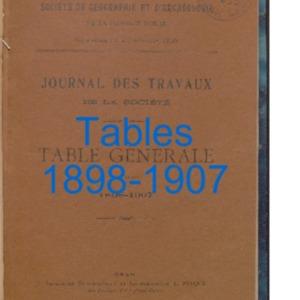 BSGAO_Tables_1898-1907-S2.pdf