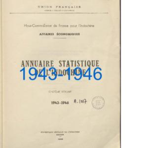 ANOM_A1017_Annuaire-stat-Indochine_Vol-11_1943-1946.pdf