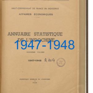 ANOM_A1017_Annuaire-stat-Indochine_Vol-12_1947-1948.pdf