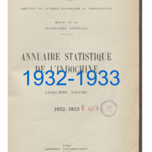 ANOM_A1017_Annuaire-stat-Indochine_Vol-5_1932-1933.pdf