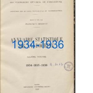 ANOM_A1017_Annuaire-stat-Indochine_Vol-6_1934-1936.pdf