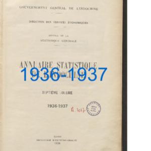 ANOM_A1017_Annuaire-stat-Indochine_Vol-7_1936-1937.pdf