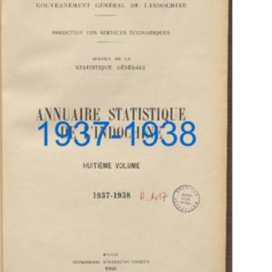 ANOM_A1017_Annuaire-stat-Indochine_Vol-8_1937-1938.pdf