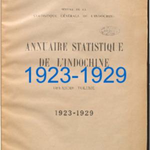 RES-15078_Annuaire-Indochine_Vol-2_1923-1929.pdf