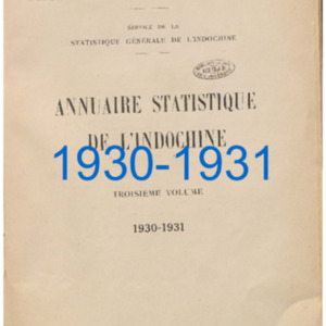 RES-15078_Annuaire-Indochine_Vol-3_1930-1931.pdf