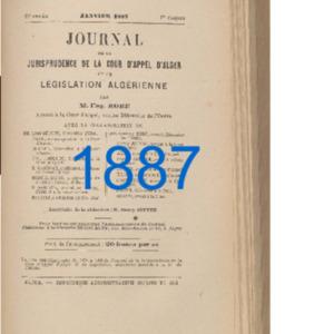 ANOM_Journal-jurisprudence_1887.pdf