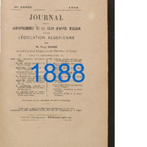 ANOM_Journal-jurisprudence_1888.pdf