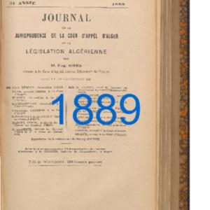 ANOM_Journal-jurisprudence_1889.pdf