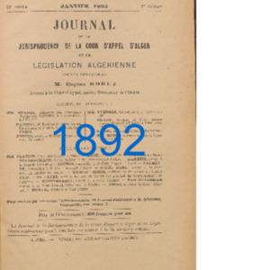 ANOM_Journal-jurisprudence_1892.pdf