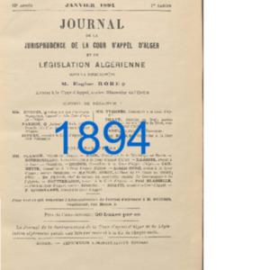 ANOM_Journal-jurisprudence_1894.pdf