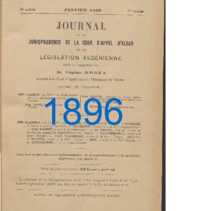 ANOM_Journal-jurisprudence_1896.pdf