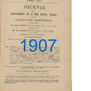 ANOM_Journal-jurisprudence_1907.pdf