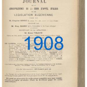 ANOM_Journal-jurisprudence_1908.pdf