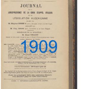 ANOM_Journal-jurisprudence_1909.pdf