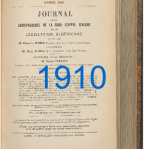 ANOM_Journal-jurisprudence_1910.pdf